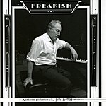 Anthony Coleman Freakish - Anthony Coleman Plays Jerry Roll Morton