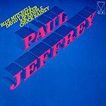 Paul Jeffrey Paul Jeffrey