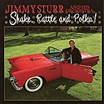 Jimmy Sturr & His Orchestra Shake, Rattle, And Polka!