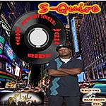 Squire Shorty Wanna Ride (Single)