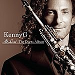 Kenny G At Last... The Duets Album