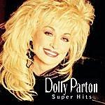 Dolly Parton Dolly Parton Super Hits