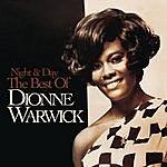 Dionne Warwick Night & Day: The Best Of Dionne Warwick