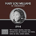 Mary Lou Williams Complete Jazz Series 1944
