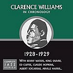 Clarence Williams Complete Jazz Series 1928 - 1929