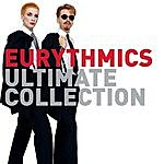 Eurythmics Ultimate Collection (Remastered Version)