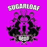 Sugarloaf Neon