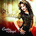 Isabela Carita De Angel