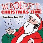 Murdo McRae Wonderful Christmas Time - Santa's Top 20