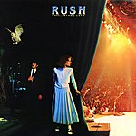 Rush Exit...Stage Left