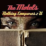 The Motels Nothing Compares 2 U (Single)