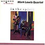 Mark Lewis In The Spirit