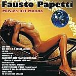 Fausto Papetti Musica Nel Mondo (Alternate Version)