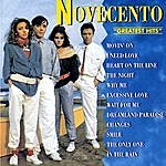 Novecento Greatest Hits