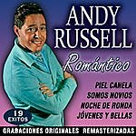 Andy Russell Andy Russell: Love Songs