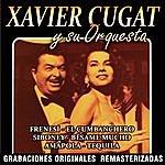 Xavier Cugat Orchestra Xavier Cugat