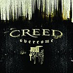 Creed Overcome (Single)