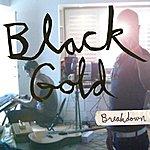 Blackgold Breakdown (2-Track Single)