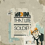 DJ Vadim That Lite (6-Track Maxi-Single)