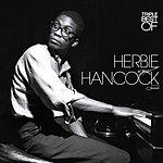 Herbie Hancock Triple Best Of