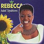 Rebecca Sabel'uyabizwa