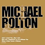 Michael Bolton Collections