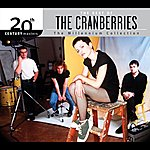 The Cranberries 20th Century Masters: The Millennium Collection - Best Of The Cranberries