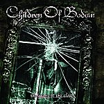 Children Of Bodom Skeletons In The Closet