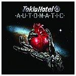 Tokio Hotel Automatic (Single)