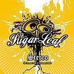 Sugarloaf Stereo