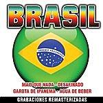 Orchestra Brazil