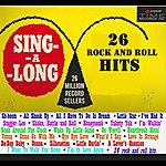 The Chevrons Sing A Long: 26 Rock N Roll Hits