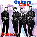Culture Club Culture Club Collection: 12-inch Mixes