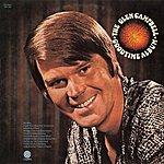 Glen Campbell Glen Campbell Goodtime Album