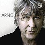 Arno Triple Best Of