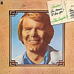 Glen Campbell Houston (Comin' To See You)
