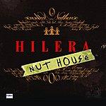 Hilera Nut House