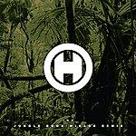 Ink Jungle Book/Mirage (Remix)