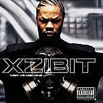 Xzibit Man Vs Machine (Parental Advisory)