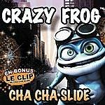 Crazy Frog Cha Cha Slide (Single)