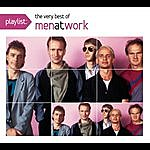 Men At Work Playlist: The Very Best Of Men At Work