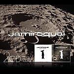Jamiroquai Emergecy On Planet Earth/Return Of The Space Cowboy