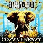 Bassnectar Cozza Frenzy