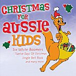 The Goanna Gang Christmas For Aussie Kids