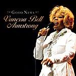 Vanessa Bell Armstrong Good News (Single)