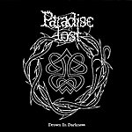 Paradise Lost Drown In Darkness (The Early Demos)