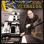 Emile Cuban Vitrales