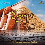 Oliva Mysterious Egypt