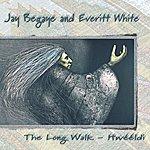 Jay Begaye The Long Walk - Hwééldi