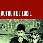 Autour De Lucie Faux Movement
